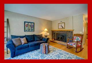 Townhouse for sale in 34 Waunona Woods Ct, Madison, WI, 53713