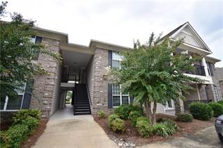 Houses & Apartments for Rent in Buckhead - Bradford Place