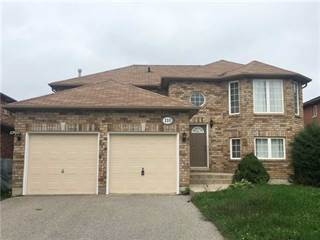 Houses apartments for rent in innis shore point2 homes 110 bourbon circ barrie ontario solutioingenieria Gallery