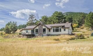 Residential Property for sale in 2970 Lakota Court, Estes Park, CO, 80517