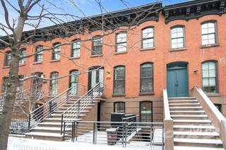 Condo for sale in 201 Huntington Street, Brooklyn, NY, 11231