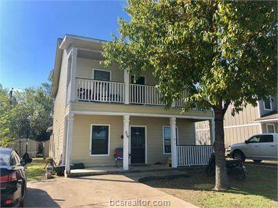 Residential Property for rent in 308 Holik, College Station, TX, 77840
