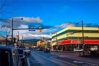Comm/Ind for sale in 426B Bernard Avenue,, Kelowna, British Columbia, V1Y6N7