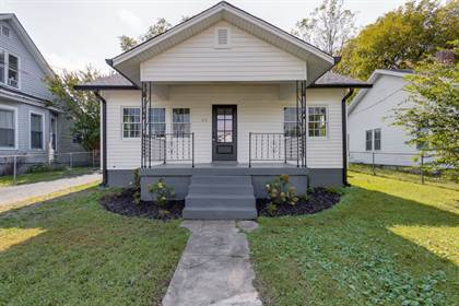 Residential Property for sale in 513 Timmons St, Nashville, TN, 37211