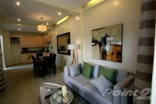 Duplex for sale in Kirei Park Residences, Cebu City, Cebu