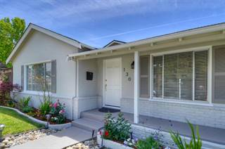 Single Family for sale in 130 Emerald AVE, San Carlos, CA, 94070
