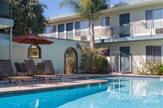 Apartment for rent in The Waverly At Campbell - 1 Bedroom, 1 Bathroom, 836, Campbell, CA, 95008