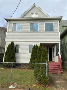 Multifamily for sale in 26 Staples Street, Bridgeport, CT, 06604