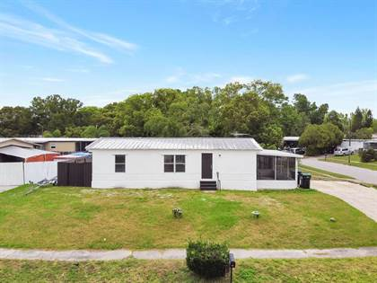 Residential Property for sale in 6925 GIBRALTAR ROAD, Orlando, FL, 32822