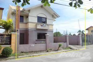 Residential Property for sale in Green Meadows Subdivision, Phase 1, Brgy. Mabiga, Mabalacat City, Pampanga, Mabalacat, Pampanga