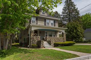 Multi-family Home for sale in 349 Wibird Street, Portsmouth, NH, 03801