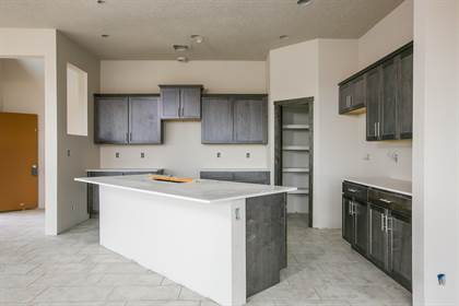 Residential Property for sale in 1584 W Ella Drive, Corrales, NM, 87048