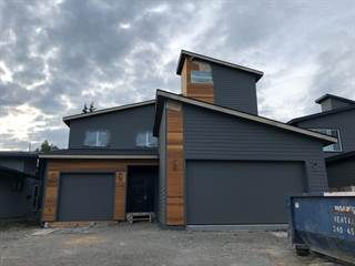 Condo for sale in 1541 G Street 1, Anchorage, AK, 99501