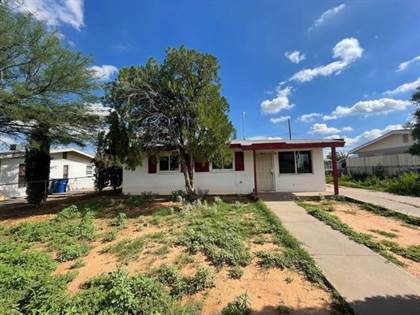 Residential Property for sale in 5120 Sun Valley Drive, El Paso, TX, 79924