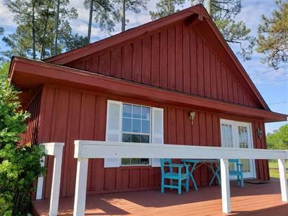 Residential Property for sale in 5377 GLENWOOD DR, Gilmer, TX, 75645