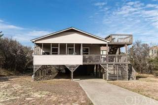 Single Family for sale in 122 Bayberry Drive Lot 22, Duck, NC, 27949