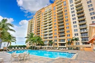 Condo for sale in 3232 Coral Way 409, Miami, FL, 33145