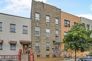 Single Family for sale in 329 49th Street, Brooklyn, NY, 11220