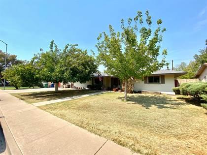Residential Property for sale in 136 N FRASER Drive E, Mesa, AZ, 85203