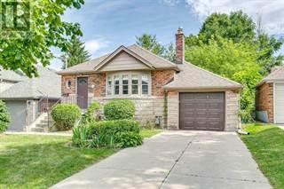 Single Family for rent in 33 BURNCREST DR, Toronto, Ontario, M5M2Z2