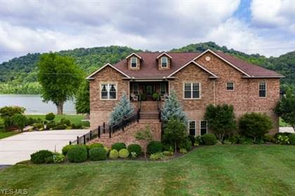 Residential Property for sale in 390 Powell Riverfront Rd, Saint Marys, WV, 26170