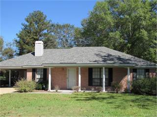 cheap houses for sale in cleburne county 11 cheap homes