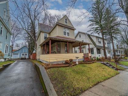 Other Real Estate for sale in 1610 Lenox Rd, Schenectady, NY, 12308