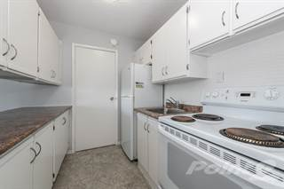 Condominium for sale in 2019 Bank St, Ottawa, Ontario, K1V 0N1