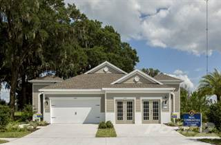 Multi-family Home for sale in 13627 Circa Crossing Drive, Fish Hawk, FL, 33569