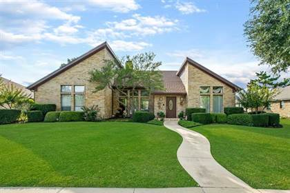 Residential Property for sale in 4034 Cobblers Lane, Dallas, TX, 75287