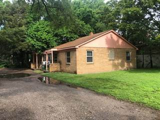 Multifamily for sale in 1321/1323 N Woodland Ave 1327/1329 N Woodland Ave, Wichita, KS, 67203
