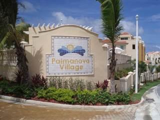 Condo for rent in Palmanova Village, Humacao, PR, 00791