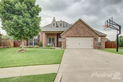 Single-Family Home for sale in 420 W 127th St S , Jenks, OK, 74037