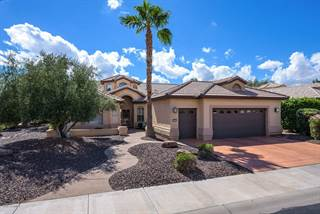 Single Family for sale in 16209 W Indianola Avenue, Goodyear, AZ, 85395