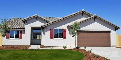 Singlefamily for sale in 7308 Wild Mustang Drive, Bakersfield, CA, 93311