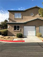 Townhouse for sale in 5273 WAVE DANCER Lane, Las Vegas, NV, 89118