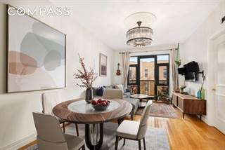 Condo for sale in 199 Huron Street 3A, Brooklyn, NY, 11222