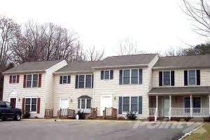 Townhouse for sale in 2430 Pine St, Buena Vista, VA, 24416