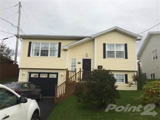 Residential Property for sale in 17 Old Bay Bulls Road, St. John's, Newfoundland and Labrador
