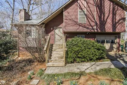 Residential for sale in 1459 Ashbrook Drive, Lawrenceville, GA, 30043