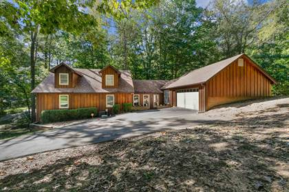 Residential Property for sale in 58 Dogwood, Jackson, TN, 38305