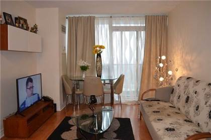1 Bedroom Apartments For Rent In Vaughan Point2