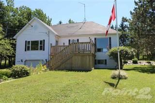 Residential Property for sale in 3338 Highway 215, Minasville, Noel - East Walton, Nova Scotia