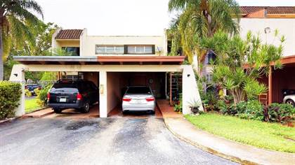 Residential Property for sale in 6502 Kendale Lakes Dr 209, Miami, FL, 33183