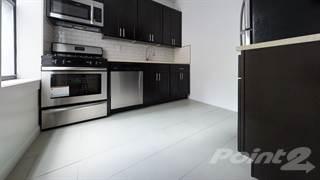 Apartment for rent in Crotona - 3 Bedroom 1Bath, Bronx, NY, 10458