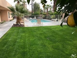 Multi-family Home for sale in 44520 San Rafael Avenue, Palm Desert, CA, 92260