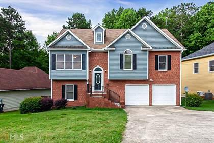 Residential Property for sale in 2729 Jerome, Atlanta, GA, 30349