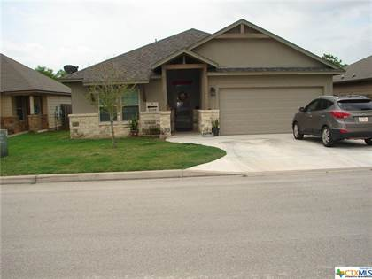 Residential Property for sale in 2102 Yellow Rose Way, Gonzales, TX, 78629