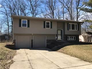 Single Family for sale in 7857 TOMAHAWK Trail, Lambertville, MI, 48144