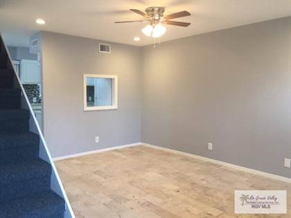 Residential for sale in 2304 SHIDLER DR. 20, Brownsville, TX, 78521